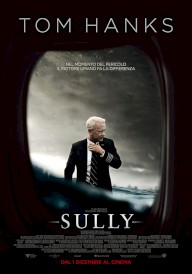 /film/sully/