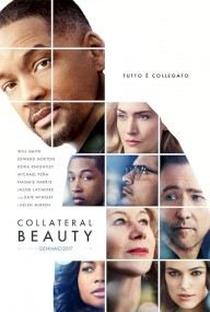 /film/collateral-beauty/