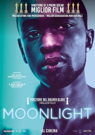 /film/moonlight/