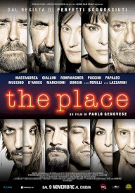 /film/the-place/
