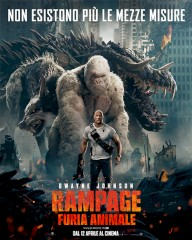 /film/rampage-furia-animale/