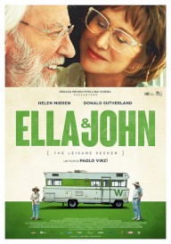 /film/ella-john-the-leisure-seeker/