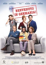 /film/benvenuto-in-germania/