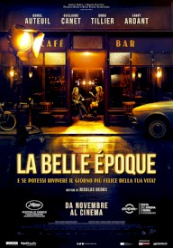 /film/la-belle-epoque/