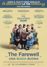 /film/the-farewell-una-bugia-buona/