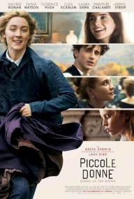 /film/piccole-donne/